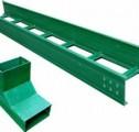 电缆桥架_电缆桥架常识_电缆桥架作用
